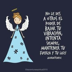Frases Motivational Quotes, Inspirational Quotes, Ideas Para Fiestas, Live Happy, Coffee Quotes, Spanish Quotes, Keep In Mind, Positive Vibes, My Drawings