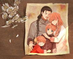 Watch anime online in English. Kamui Gintama, Comedy Anime, Anime Family, Okikagu, Peace And Love, Anime Characters, Manga Anime, Samurai, Fan Art
