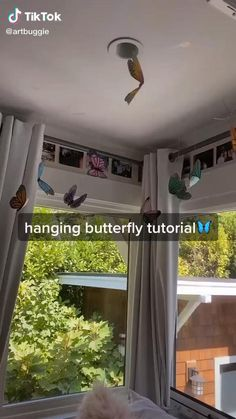 Indie Bedroom, Indie Room Decor, Cute Bedroom Decor, Aesthetic Room Decor, Room Ideas Bedroom, Pinterest Room Decor, Diy Room Decor For Teens, Neon Room, Cute Room Ideas