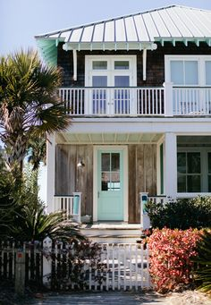 When Meredith and I first started dating, her family had been visiting Bald Head Island for a number of years. Bald Head Island Nc, Going Bald, Bald Hair, Escape Plan, Pool Landscaping, Beach Cottages, Hair Loss, House Design, House Styles