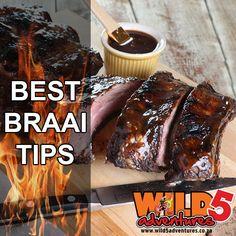 Lamb Chops, Skewers, Grilling, Picnic, Bbq, Food Porn, Canning, Pretoria, Tips