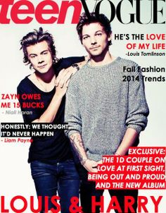IMAGINE GOING To THE BOOK SHOP TO BUY YOUR FAVORITE MAGAZINE AND THEN YOU SEE THIS ONE