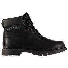 Caterpillar | Caterpillar Colorado Boots | Boots
