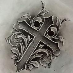 Resultado de imagen de filigree drawing