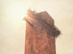 It was a busy week. A difficult week. An exciting week. A life-changing week. But why was it a Holy Week?