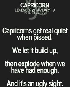 capricorn women facts - facts women + facts women should know + facts women relationships + aquarius facts women + leo women facts + pisces facts women + capricorn women facts + sagittarius facts women All About Capricorn, Capricorn Facts, Capricorn Quotes, Zodiac Signs Capricorn, Sagittarius And Capricorn, My Zodiac Sign, Zodiac Quotes, Astrology Signs, Zodiac Facts