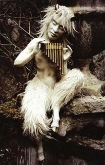 one of my favorites.... by wendy froud