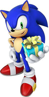 Sonic The Hedgehog's Birthday Channel photo by The-Black-Blurr on DeviantAr. Sonic The Hedgeh Sonic The Hedgehog Cake, Sonic Cake, Bolo Sonic, Sonic Birthday Parties, Sonic Party, Sonic Birthday Cake, Silver The Hedgehog, Shadow The Hedgehog, Happy Birthday Blue