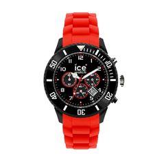 Ice Watch ICE-CHRONO CH.BR.B.S.10 - Ice Watch | AndorraQshop.es Relojes - 127,80€ http://www.andorraqshop.es/relojes/ice-watch-ice-chrono-ch-br-b-s-10.html