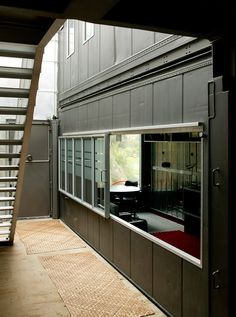 container_house_5