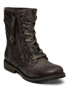Rockford boots