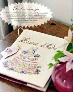 Текстильні обкладинки SKRYNYA.UA — Handmade ярмарок України