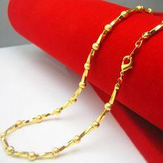Stylish & Beautiful Gold Chain Designs for Men - A Royal Style Stylish Jewelry, Luxury Jewelry, Gold Jewelry, Unique Jewelry, Fashion Jewelry, Chain Jewelry, Jewelry Ideas, Jewelery, Gold Chain Design