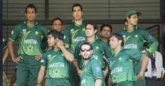 Watch Bangladesh V/S Pakistan at 6:00PM | CricketPapa.com