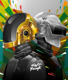 Electro Music, Dj Music, Daft Punk, Recording Studio Design, Home Studio Music, Spiderman Art, Punk Art, Gorillaz, Edm
