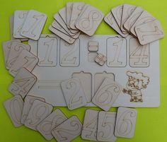 Wooden Puzzles, Diy Wood, Montessori, Kids, Unique, Design, Etchings, Activity Toys, Young Children