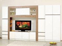 Мебельные стенки.Продажа недорогой мебели в мебельном интернет магазине Санкт-Петербурге.