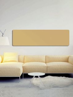 Clio electric radiator: a unique radiator, with a glass or mirror front panel. It is suitable for modern living rooms, dining rooms and bedrooms. Slimline Radiators, Flat Panel Radiators, Electric Radiators, Mirror Radiator, Radiator Ideas, Designer Radiator, Hide Wires, Cord Cover, Ral Colours