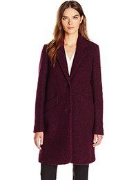 Marc New York by Andrew Marc Women's Paige $140.00