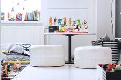 yhteinen lastenhuone - Google-haku