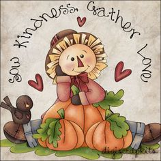 Sow Kindness 1 Clip Art Single http://digiscrapkits.com/digiscraps/index.php?main_page=product_info&cPath=921_903&products_id=8911