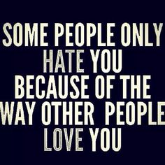 Soooooo so true! It's jealousy. never easy, however important to not be on the side of jealousy continuously.there simply isn't any payoff to it & will always be deter mental to your soul! Now Quotes, Life Quotes Love, True Quotes, Great Quotes, Quotes To Live By, Motivational Quotes, Funny Quotes, Inspirational Quotes, Life Tips