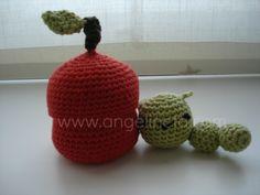 Tejido con algodón. Crochet Hats, Beanie, Fashion, Tejidos, Knitting Hats, Moda, Fashion Styles, Beanies, Fashion Illustrations