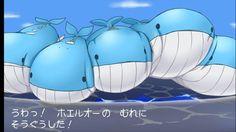 sc_2015-10-28 14_01_14