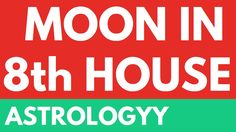 moon planet | chandrama in hindi | moon planet in eighth 8th house from lagna vedic astrology | moon in 8th house in navamsa chart results depend on it's position in d1 also | moon in eighth 8th house through different zodiac signs | free vedic astrology online lessons/course | 3 STEP APPROACH | emotions, mother, arts, fame, perception, psychology, nurturing in | dramatic transformations, humiliation, sudden changes | longevity | inheritance | secrets etc ||  moon chandrama in english vedic