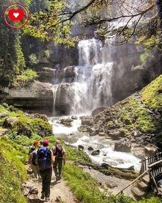 7 posti della Val di Sole che se non conosci devi subito rimediare Best Of Italy, Visit Italy, Amazing Nature, Paths, Traveling By Yourself, Places To Go, Around The Worlds, Outdoor, Camper