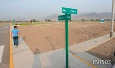 VENDO TERRENO  SJL.. Vendo terreno  por  ocasión  en buen sitio  .. http://lima-city.evisos.com.pe/vendo-terreno-sjl-id-641538