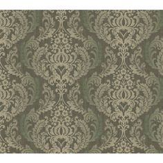Seabrook Wallpaper KP11200 - Products - Commercial Since 1910