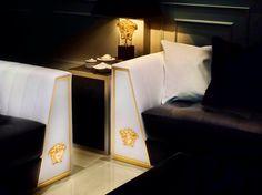 Versace home @versaceofficial