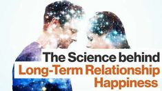 We all want to have a good, stable relationship with somebody, says Dr. Helen Fisher. So it's important to understand how intense romantic love affects our long-term goals.