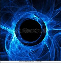 Find Abstract Fractal Background stock images in HD and millions of other royalty-free stock photos, illustrations and vectors in the Shutterstock collection. Thousands of new, high-quality pictures added every day. Fractal Art, Fractals, Illustration Art, Illustrations, Photo Editing, Digital Art, Royalty Free Stock Photos, Behance, Graphic Design