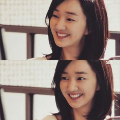 Soo Ae (수애 ) - Queen