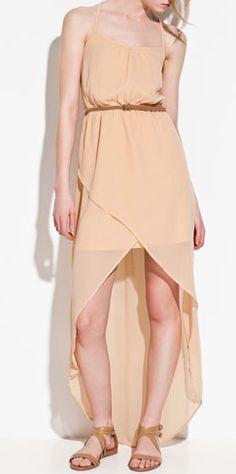 Already ordered it. <3 Zara!!!
