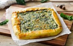 Christmas Brunch, Biscotti, Vegetable Pizza, Quiche, Cheesecake, Vegan, Vegetables, Cooking, Breakfast