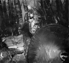 Craig Mullins knightinwoods.jpg
