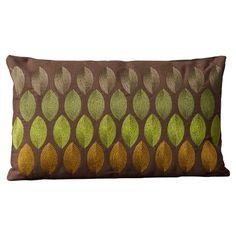 Found it at Wayfair - Ulibarri Cotton Lumbar Pillow