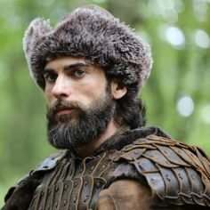  Ancestry of Turkic people goes far and wide from Tatars to Kazakhstan. From Caucasus mountains to Yakip people in north East Russia. Turkic people speak languages that belong into the subcategory. Turkish Men, Turkish Actors, Most Beautiful Faces, Life Is Beautiful, Plus Tv, Adolescents, Hair Tattoos, Bilal, Best Series