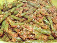 Lubya – Ricette Vegan – Vegane – Cruelty Free