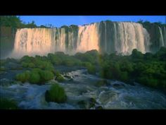 Fascinating Nature - The Most Spectacular Landscapes in the World - YouTube