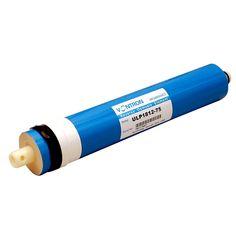Membrana do filtra osmozy wymienna pasuje do wszystkich systemów RO 4 RO 5 RO 6 Rolling Pin