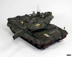 Leopard 3 MBT by enc86 on DeviantArt