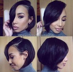 Beautiful! styled by @anthonycuts - http://community.blackhairinformation.com/hairstyle-gallery/short-haircuts/beautiful-styled-anthonycuts/