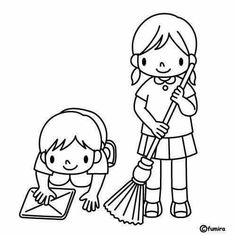 Coloring pages coloring sheets - Malvorlage coloring pages coloring sheets coloring pages for kids coloring pages free printable preschool Lion Coloring Pages, Wedding Coloring Pages, Preschool Coloring Pages, Fairy Coloring Pages, Coloring Sheets For Kids, Coloring Books, Kids Colouring, Art Drawings For Kids, Drawing For Kids