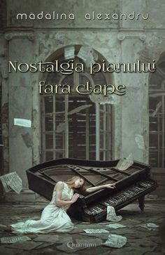 The best cover ever! Nostalgia, Novels, Romance, Books, Movie Posters, Charlotte, Author, Romance Film, Romances