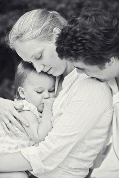 family photo   PETIT FOTO