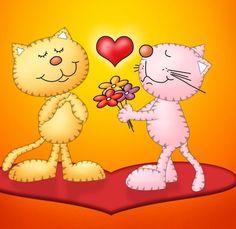 عيد الحب 2013 , صور عيد الحب رومانسية